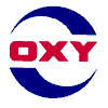 OxyChem (Occidental Chemical Corp)