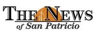 News of San Patricio