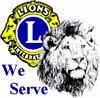 Portland North Bay Lions Club