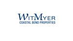 Witmyer Coastal Bend Properties