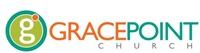 GracePoint Church