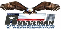 Roggeman Air Conditioning & Refrigeration