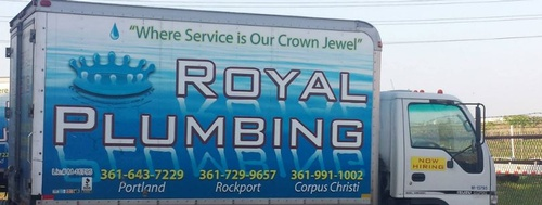 Gallery Image royal%20plumbing.JPG