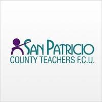 San Patricio County Teachers FCU