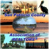 San Patricio County Association of REALTORS