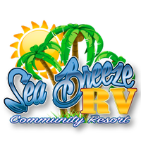 Sea Breeze RV Community / Resort