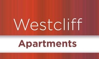 Westcliff Apartments -BBND Properties