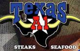 Texas A 1 Steak & Seafood