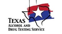 Texas Alcohol and Drug Testing Services, Inc.