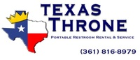 Texas Throne LLC