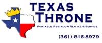 Texas Throne LLC