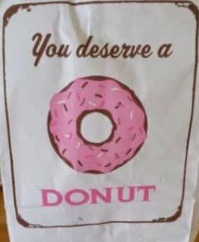 Gallery Image donut.JPG