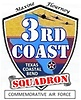 ThirdCoast Squadron of the Commemorative Air Force