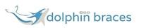 Dolphin Braces