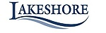 Lakeshore Commercial Services Corporation