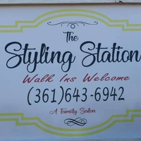 The Styling Station