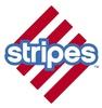 Stripes LLC