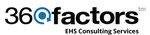 360factors Inc. dba Rosengarten Smith & Associates