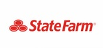 Andrew Aguirre Agency-State Farm
