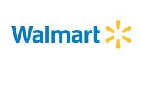 Walmart #5460