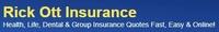Rick Ott Insurance