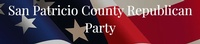 San Patricio County Republican Party