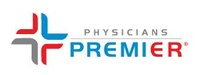 Coastal ER III dba Physicians Premier