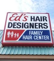 Ed's Hair Designers