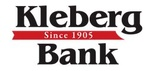 Kleberg Bank Mortgage Center