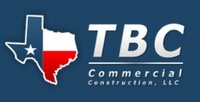TBC Commercial Construction, LLC