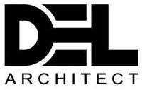 David E. Lewis Architect