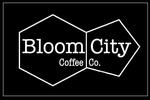 Bloom City Coffee Co.