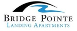 Bridge Pointe Landing
