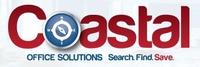 Coastal Office Solutions, Inc.