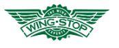 Gallery Image wingstop.JPG