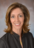 Romy Brewer, Realtor Coldwell Banker Pacesetter Steel