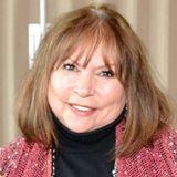 Susan Hays, Realtor Century 21 Lee Real Estate