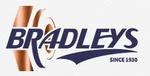 Bradley's Inc