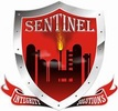 Sentinel Integrity Solutions