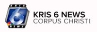 KRIS Communications