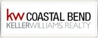 Keller Williams Coastal Bend