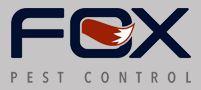 Gallery Image fox%20pest%20control.JPG
