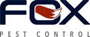 Gallery Image fox-pest-logo.png