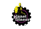 Planet Fitness Portland