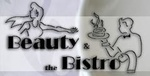 Beauty & the Bistro