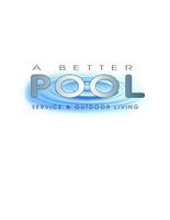 A Better Pool Company and Outdoor Living