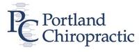 Portland Chiropractic