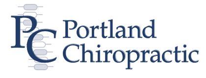 Gallery Image chiropractic%20portland.JPG