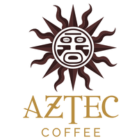 Aztec Coffee