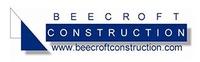 B.E. Beecroft Construction